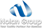 nolan group logo